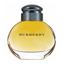 Burberry-Eau-de-Parfum-Feminino