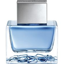 Blue-Seduction-Eau-de-Toilette-Masculino-01