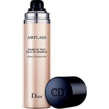 Dior-Base-DIORSKIN-AIRFLASH