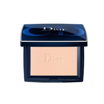 Po-Compacto-Diorskin-Forever-Wear-Extending-Invisible-Retouch-Powder