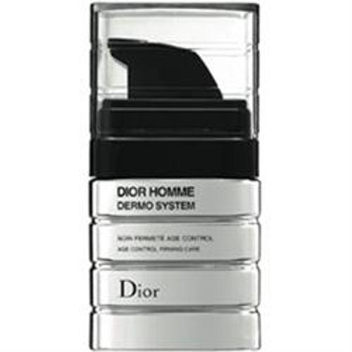 Rejuvenescedor Dior Homme Dermo System Sérum 50 ml