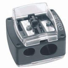 4991_-Apontador-de-Lapis-Artdeco-Pencil-Sharpener-Duo