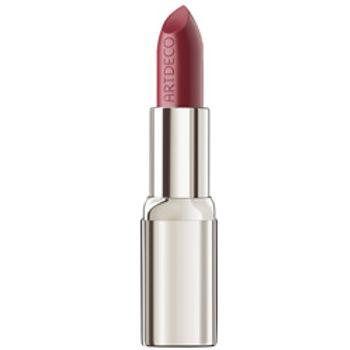 445-Batom-Artdeco-High-Performance-Lipstick