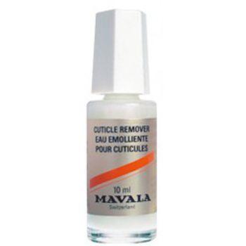 Mavala-Cuticle-Remover