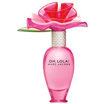 Oh-Lola--Eau-de-Parfum-Feminino