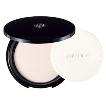 Translucent-Pressed-Powder