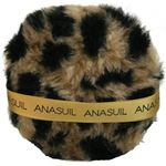 Esponja-AnaSuil-Puff-Redonda-Jaguatirica-1
