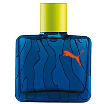 Animagical-Man-Eau-de-Toilette-Masculino-01