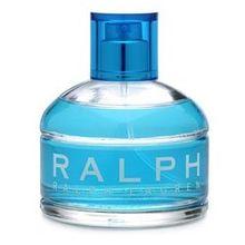 Ralph-Eau-de-Toilette-Feminino-01