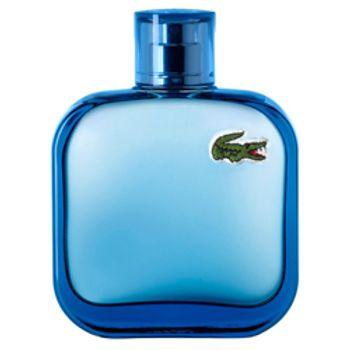 Eau-de-Lacoste-L.12.12-Bleu-Eau-de-Toilette-Masculino