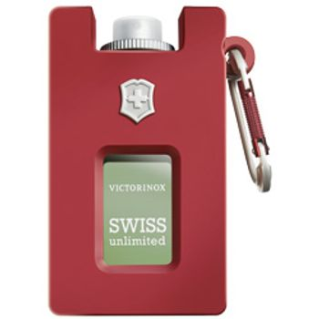 Swiss-Unlimited-Eau-de-Toilette-Masculino-Rubber-01