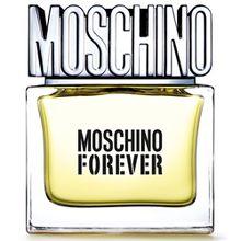 Moschino-Forever-Eau-de-Toilette-Masculino