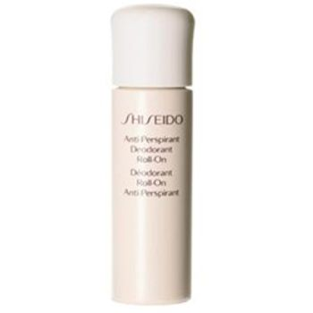 Shiseido-Desodorante-ANTI-PERSPIRANT-ROLL-ON-50ML