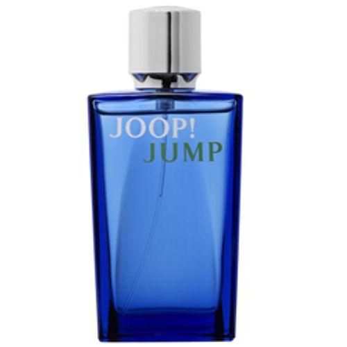 perfume perfume jump joop eau de toilette masculino 100. Black Bedroom Furniture Sets. Home Design Ideas