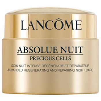 ABSOLUTE-NUIT-PRECIOUS-CELLS