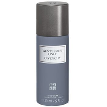 Desodorante-Spray-Gentleman-Only-Masculino