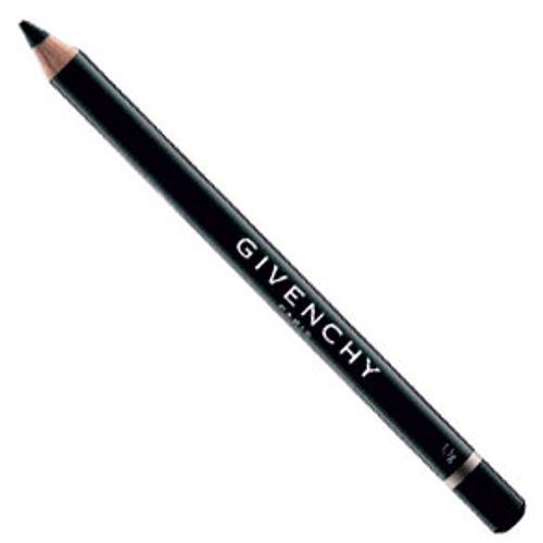 Lápis de Olhos Givenchy Magic Khôl Eye Liner Pencil 03 - Brown - 1,1 g