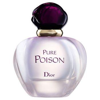 Dior---Pure-Poison---Frasco