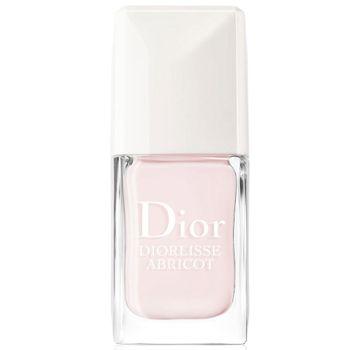 Esmalte-Diorlisse-Abricot---500-PETALE-DE-ROSE-PINK-PETAL---10ml