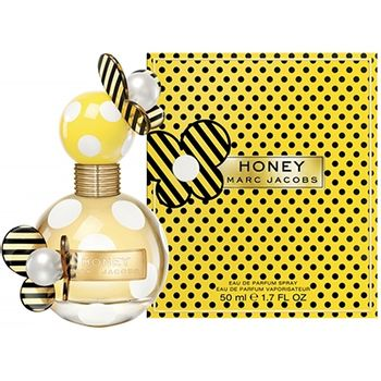 Honey-Caixa