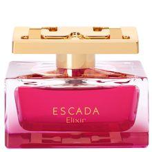 escada-especially-escada-elixir-perfume-feminino-eau-de-parfum