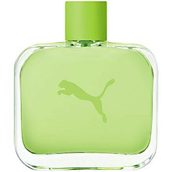 Puma-Green-Eau-de-Toilette-Masculino