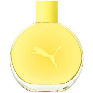 Puma-Yellow-Eau-de-Toilette-Feminino