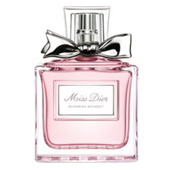 miss-dior-blooming-bouquet-edt-dior