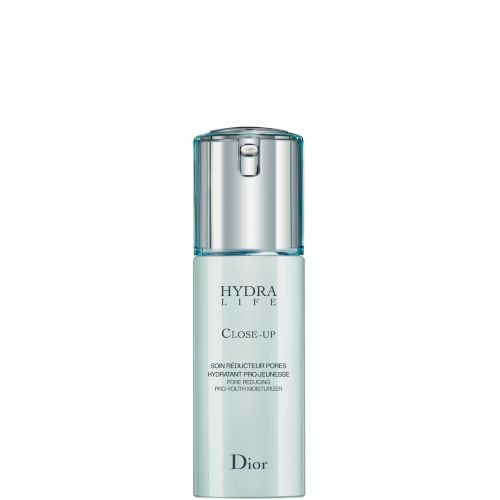 Hidratante Facial Hydra Life Close - Up 50 ml