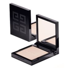 Base-Givenchy-Matissime-Fond-de-Teint-Poudre-Matite-Absolue-Refillable-SPF-20
