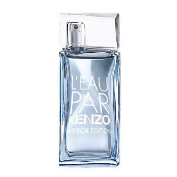 L-eau-Par-Kenzo-Mirror-Edition-pour-Homme-Eau-de-Toilette-Masculino