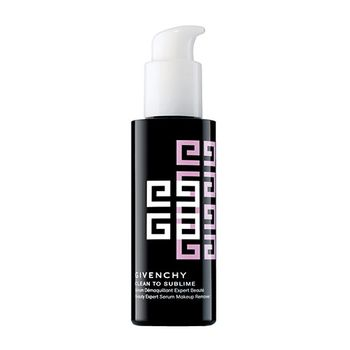 Demaquilante-Givenchy-Clean-to-Sublime