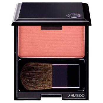 Blush-Shiseido-Luminizing-Satin-Face-Color
