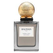 Ambre-Gris-Eau-de-Parfum-Feminino