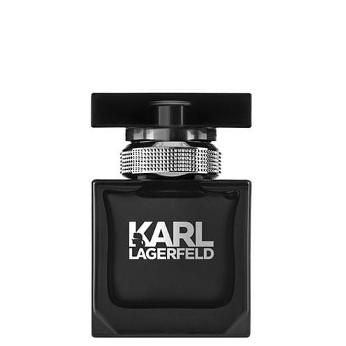 Karl Lagerfeld Pour Homme Eau de Toilette Masculino 100 ml