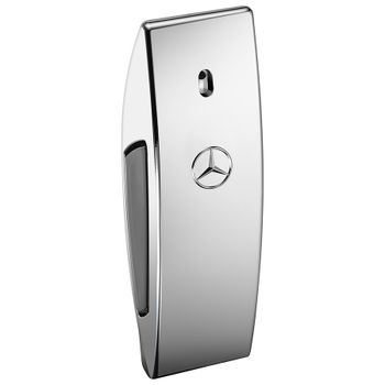 Mercedes-Benz-Club-For-Men-Eau-De-Toilette-Masculino