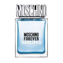 Moschino-Forever-Sailing-Eau-de-Toilette-Masculino