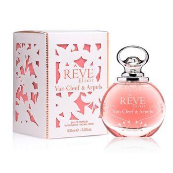 Reve-Elixir-Eau-De-Parfum-Feminino