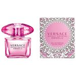 Versace-Bright-Crystal-Absolu-EDP-Feminino