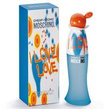 Moschino-I-Love-Love-Eau-de-Toilette-Feminino