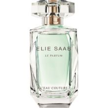 Elie-Saab-Le-Parfum-L-eau-Couture-Eau-de-Toilette-Feminino