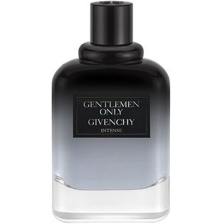 Gentlemen-Only-Intense-Eau-De-Toilette-Masculino