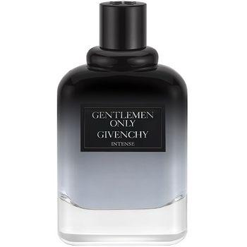 Gentlemen-Only-Intense-Eau-De-Toilette-Masculino