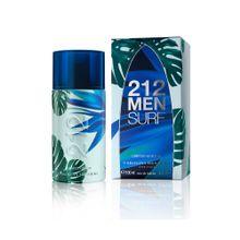 212-Surf-Summer-Eau-de-Toilette-Masculino