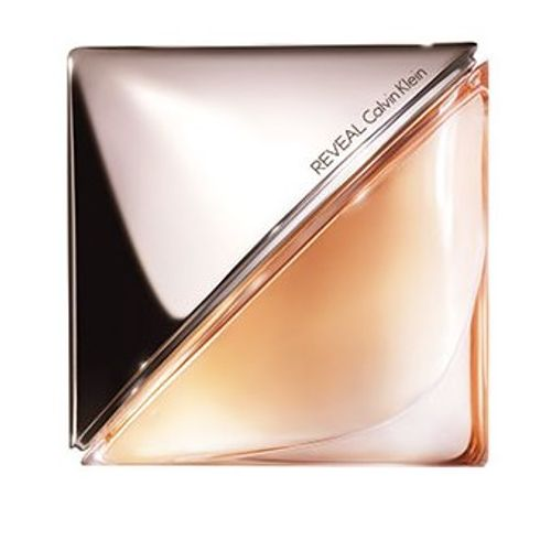 Comprar Calvin Klein Reveal Eau de Parfum Feminino 30 ml na Shopluxo