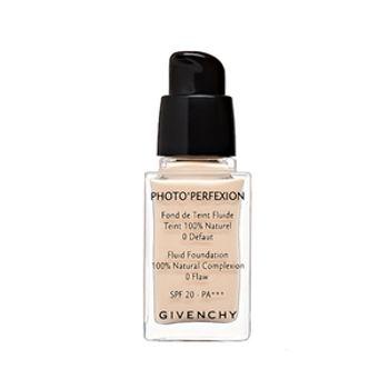 Base-Givenchy-Photo-Perf-8-Amber-25ml-SPF20---OTC