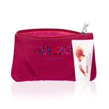NECESSAIRE-KENZOAMOUR---BODY-LOTION-PERFUMADO-AMOUR-50-ML