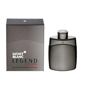Montblanc-Legend-Intense-Eau-de-Toilette-Masculino
