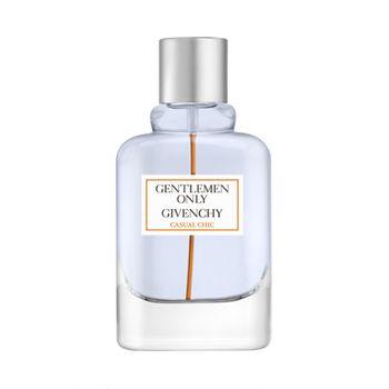 Gentlemen-Only-Casual-Chic-Eau-De-Toilette-Masculino