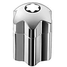MontBlanc-Emblem-Intense-Eau-de-Toilette-Masculino-60-ml